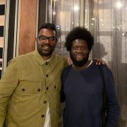 Series 2 - Episode 5: Michael Kiwanuka
