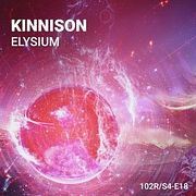102 Podcast – S4E18 – Elysium by Kinnison
