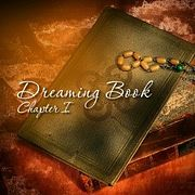 Dreaming Book - Chapter I by Restart