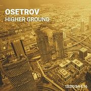 102 Podcast – S4E16 – Higher Ground by Osetrov