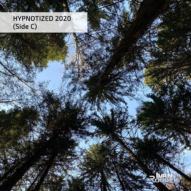 Ivan Roudyk-Hypnotized 2020(Side C)