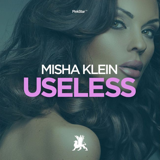 Misha Klein - Useless (Radio Cut)