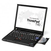 Podcast n84. - ThinkPad, 25 years