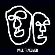 Paul Traeumer — DHM Podcast #710 (June 2019)
