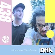 Zillas On Acid - DHA FM Mix #438