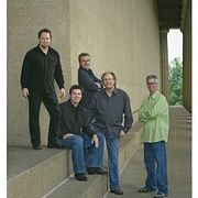 Little River Band (078)