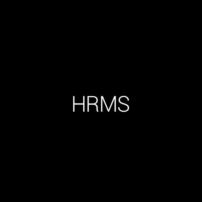 Episode #4: HRMS
