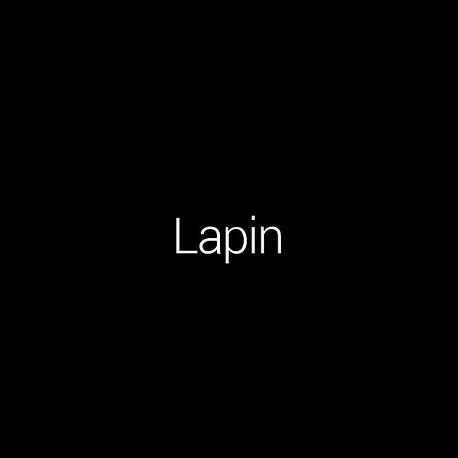 Episode #42: Lapin