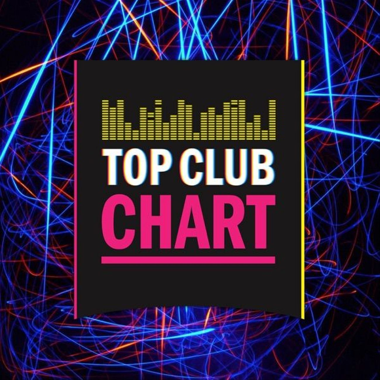 Top Club Chart Europa Plus