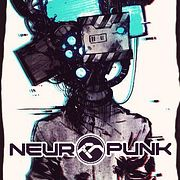 Neuropunk pt.41 mixed by Bes (voiceless)
