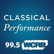 The Boston Early Music Festival - Retrospective