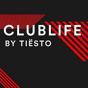 CLUBLIFE by Tiësto 548 podcast