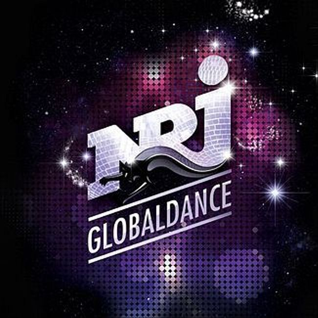 NRJ GLOBALDANCE FLASHBACK MUSIC ONLY (1)