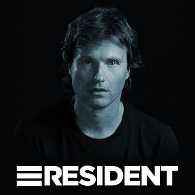 Resident / Episode 476 / Jun 20 2020