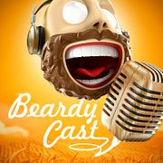 BeardyCast 174 — Презентация Apple, Destiny 2: Forsaken и Spider-Man