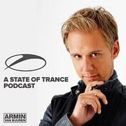 A State of Trance
