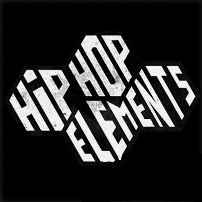 Hip-Hop Elements