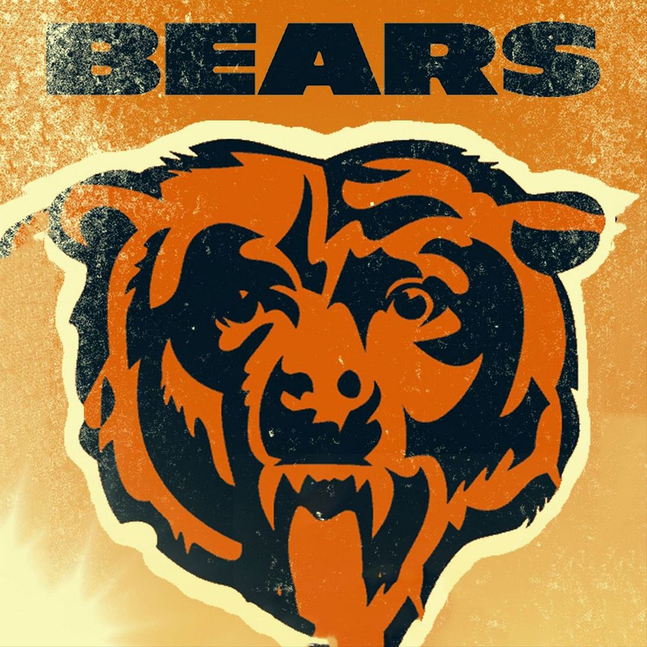 BearDownPodcast