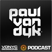 Paul van Dyk's VONYC Sessions Episode 671